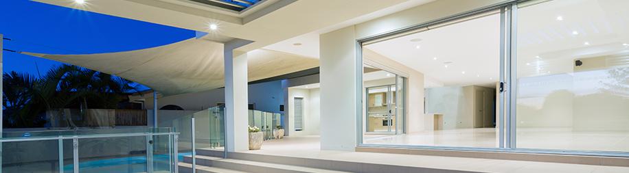 WELTNORM Fenster und Türen – Premium Qualität