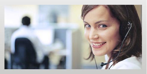Informationszentrale für Kunden